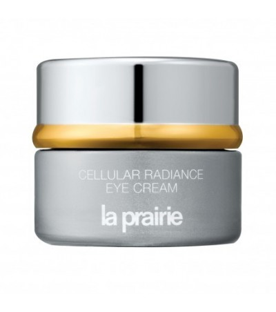 Radiance Cellular Eye Cream