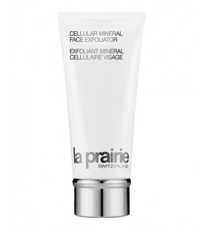 Cellular Mineral Face...