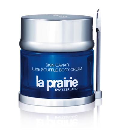 Skin Caviar Luxe Soufflé...
