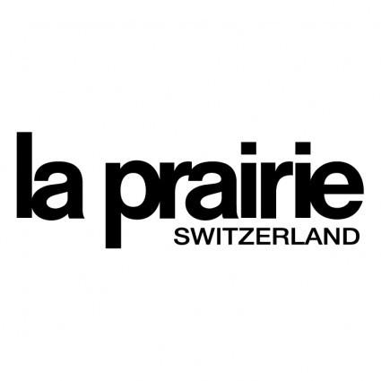 La Prairie / 莱珀